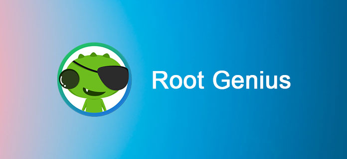 Root Genius | Official Root Genius Download for Android & PC